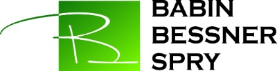 Image for Babin Bessner Spry LLP