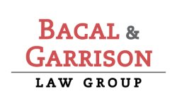 Bacal & Garrison Law Group