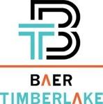 Baer & Timberlake, PC