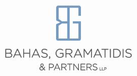 Image for Bahas, Gramatidis & Partners