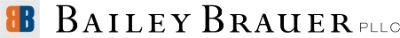 Bailey Brauer PLLC