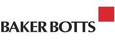 Baker Botts L.L.P. + ' logo'