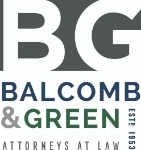 Balcomb & Green, PC