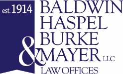Image for Baldwin Haspel Burke & Mayer LLC