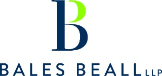 Image for Bales Beall LLP