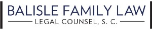 Balisle Family Law Legal Counsel S.C.