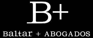 Image for Baltar + Abogados