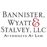 Image for Bannister, Wyatt & Stalvey, LLC