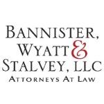 Bannister, Wyatt & Stalvey, LLC