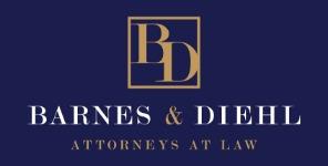 Barnes & Diehl, P.C.