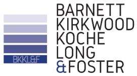 Image for Barnett Bolt Kirkwood Long & Koche, P.A.