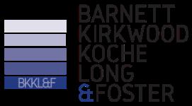 Barnett, Kirkwood, Koche, Long & Foster, P.A.