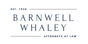 Barnwell Whaley Patterson & Helms, LLC