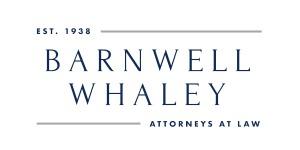 Barnwell Whaley Patterson & Helms, LLC + ' logo'