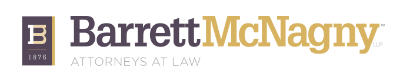 Image for Barrett McNagny LLP