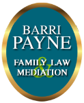 Image for Barri Payne Family Law & Mediation