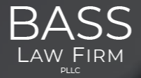 Bass Law Firm, PLLC