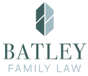 Batley Family Law, P.A.