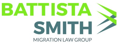 Image for Battista Smith Migration Law Group