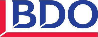 BDO Migration Services  Pty Ltd. Logo