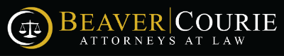Beaver l Courie Attorneys at Law
