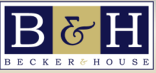 Image for Becker & House, PLLC