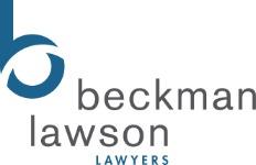 Beckman Lawson LLP