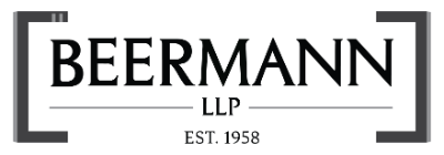 Image for Beermann LLP