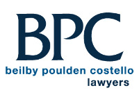 Image for Beilby Poulden Costello