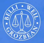 Image for Belli, Weil & Grozbean, P.C.