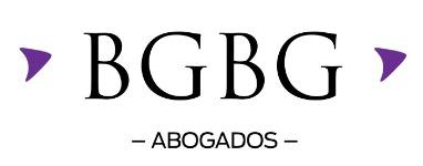 Image for Bello, Gallardo, Bonequi y García, S.C.