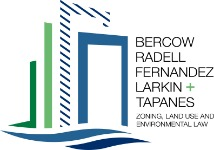 Bercow Radell Fernandez & Larkin PLLC
