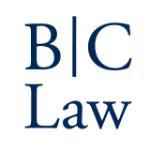 Bergeron Clifford LLP + ' logo'