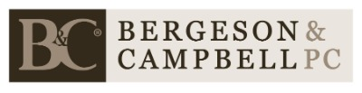 Bergeson & Campbell, P.C.
