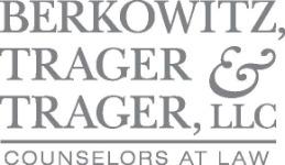 Berkowitz, Trager & Trager LLC