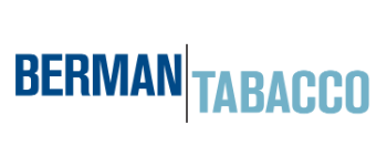 Image for Berman Tabacco