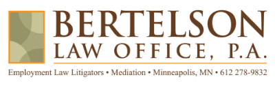 Bertelson Law Office