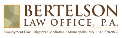 Bertelson Law Office