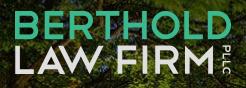 Berthold Law Firm, PLLC