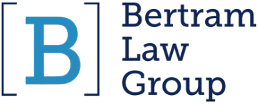 Bertram Law Group