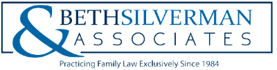 Beth Silverman & Associates, LLC + ' logo'