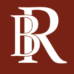 Betsy Rader Law LLC