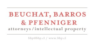 Image for Beuchat, Barros & Pfenniger