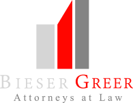 Image for Bieser, Greer & Landis LLP