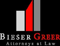 Bieser Greer & Landis LLP