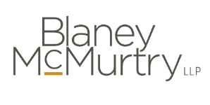 Image for Blaney McMurtry LLP