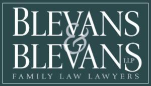 Blevans & Blevans LLP