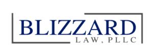 Image for Blizzard Law, PLLC