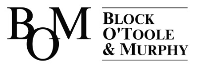Block O'Toole & Murphy