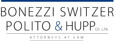 Image for Bonezzi Switzer Polito & Hupp Co. L.P.A.